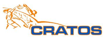 V.C Cratos