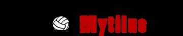 Mytilus volleybal