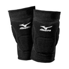 Volley kneepads
