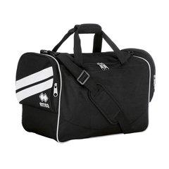 Errea sportbags