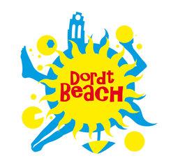 Dordt Beach