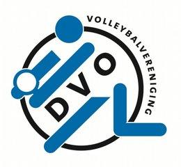 D.V.O Oud Beijerland