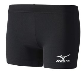 Volley shorts