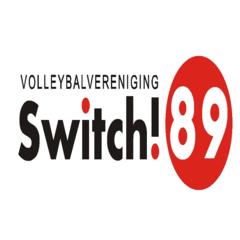 Switch '89 Zwijndrecht