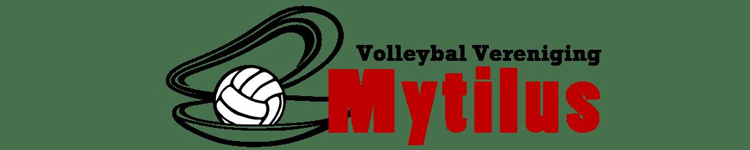 Mytilus-volleybal