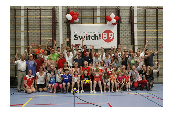 Switch-89-Zwijndrecht