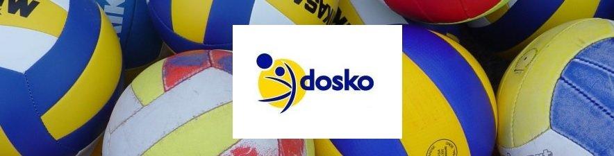 Dosko-Stolwijk