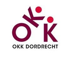 OKK-dordrecht