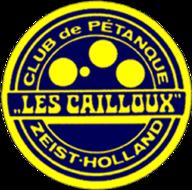 Les-Cailloux-Zeist