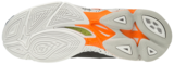 Mizuno wave Lightning z6 | MID | Women_