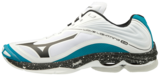 Mizuno wave Lightning z6 _