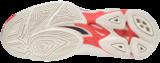 Mizuno wave Lightning z6   MID   Women_