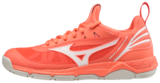 Mizuno Wave Luminous | Women_