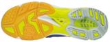 Mizuno Wave Lightning Z3 | Navy-Yellow_
