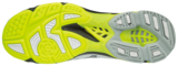 Mizuno wave Lighting z4_