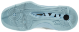 Mizuno wave Momentum | Women_