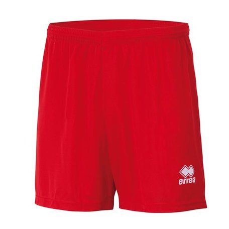 Smash 66 heren short