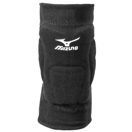 Mizuno VS1 kneepads