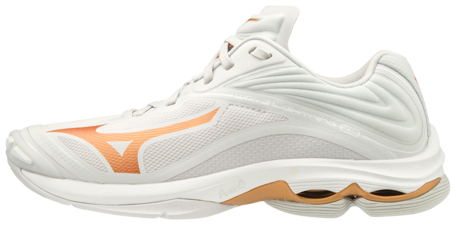 Mizuno wave Lightning z6 | Women