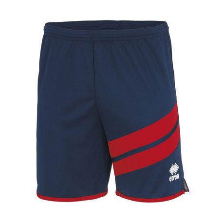 Errea Jaro shorts