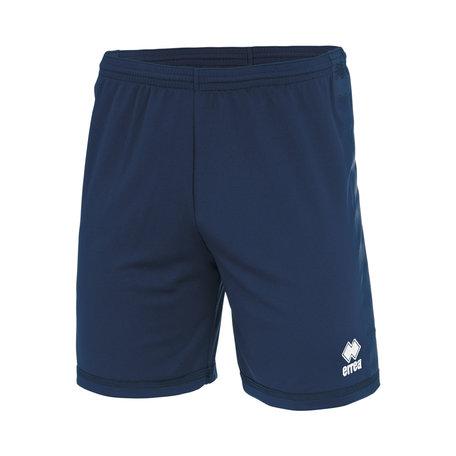 Errea Bolton shorts