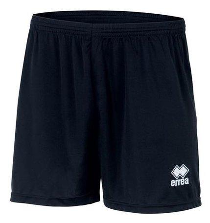 Errea New-Skin shorts