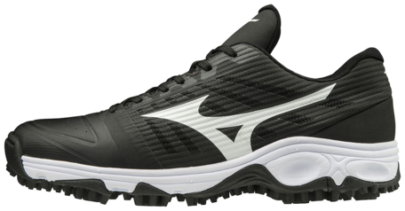 Mizuno wave Ambition