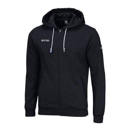 Errea Warren hooded sweater| outlet