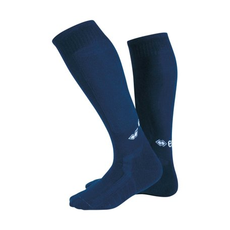 Errea Volleybalsocks | Long | Black