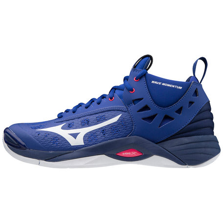 mizuno volleyball shoes uk europe