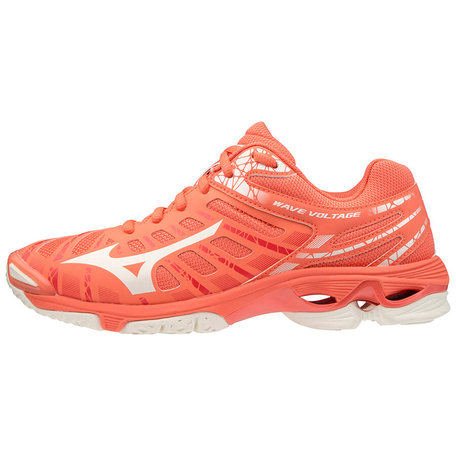 Mizuno wave Voltage | Women