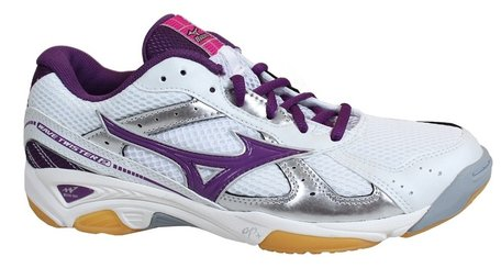 Mizuno wave  twister 2 | woman