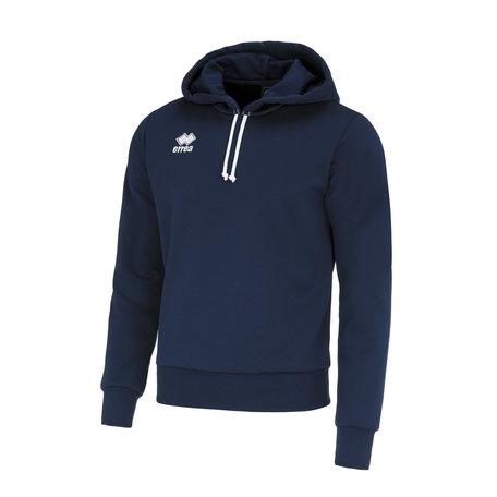 ZVH hooded sportsweater