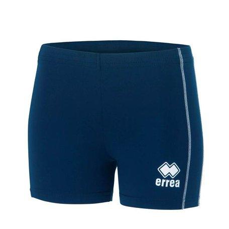 Next Volley Dordrecht dames broekje (polyester)