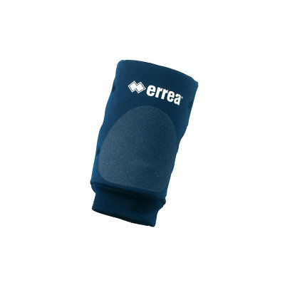 Errea New Pegaso kneepad ( open knee)