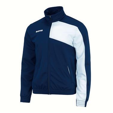 Next Volley Dordrecht Trainingspak   maat L   sale
