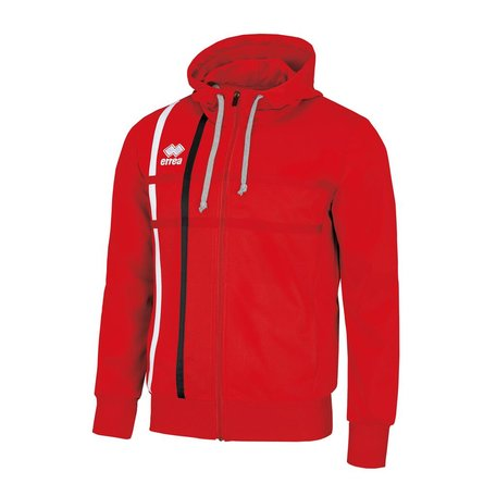 Switch Maddi trainingsjas/hooded jacket   broek