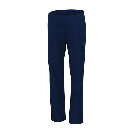 Errea Bahia dames trainingsbroek navy SALE