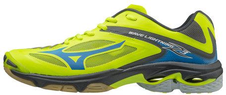 Wave Lightning z3 | Neon/Yellow