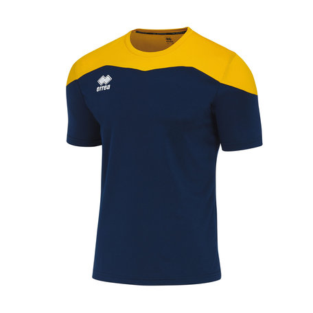 Errea Gareth Shirt