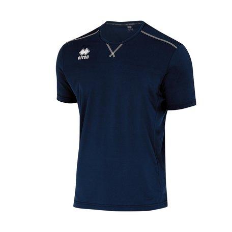 Errea Everton shirt