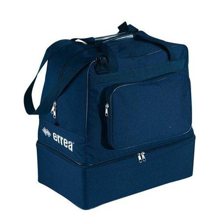 Basic bag junior