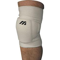 Mizuno kneepad TK4 | size L