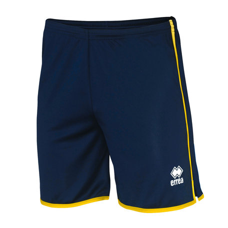 Dosko heren short