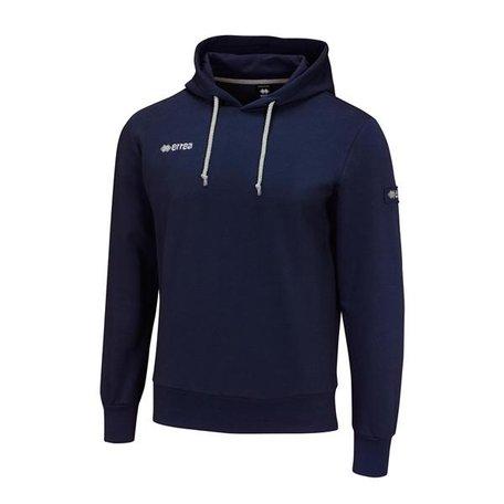 Dosko hooded sweater (katoen).