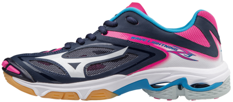 Mizuno Wave Lightning Z3 | Women