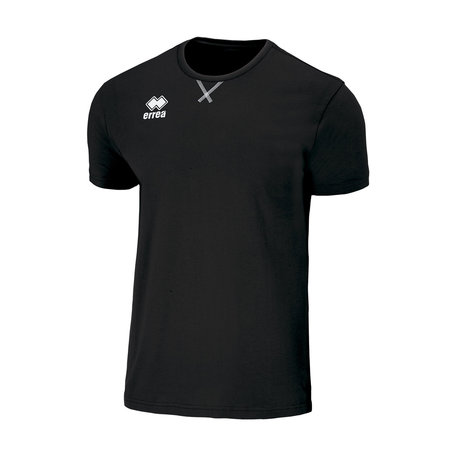 VCN katoenen trainingsshirt