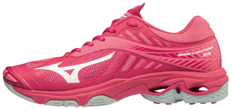 WAVE Lightning Z4 | Women | pink