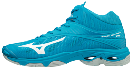 Mizuno wave Lightning Z4 | MID