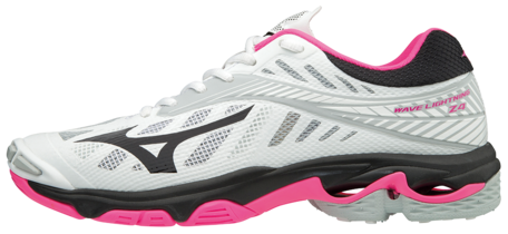 WAVE Lightning Z4 | Women